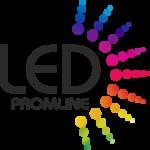 Ledprofline