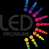 https://ledprofline.com/wp-content/uploads/2019/07/logo_footer.png