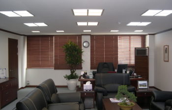 office2-1