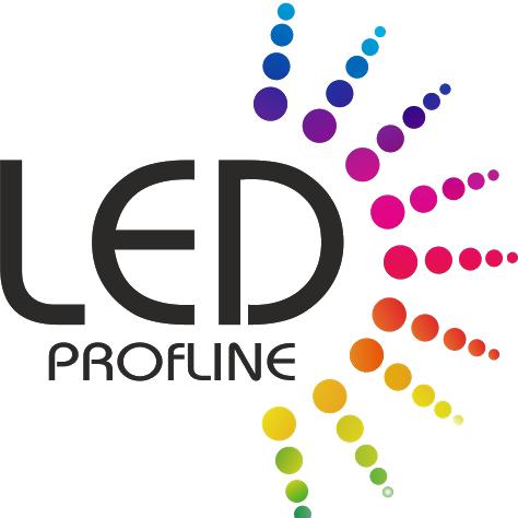 https://ledprofline.com/wp-content/uploads/2019/12/new-logo-footer.png
