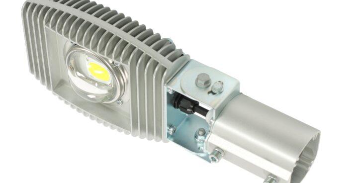 Світлодіодні світильники LPL 30-60 Вт